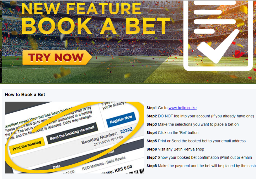Five Reasons why Betin is the better option – Spunsofts